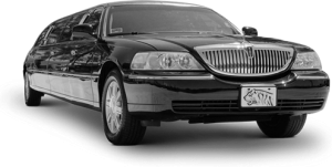 Why Choose a Limousine Service