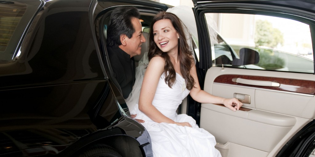 Limousine Rentals - Pick Out the Best Service to Enjoy the Experience