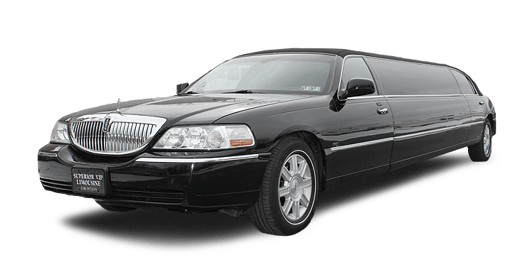 What About Limo Rental