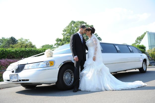 How to Get the Best Limo Service?